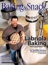 Baking & Snack - June 2004