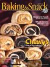 Baking & Snack - October 2004