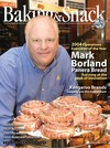 Baking & Snack - December 2004