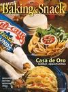 Baking & Snack - April 2005