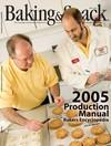 Baking & Snack - May 2005