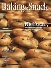 Baking & Snack - August 2005