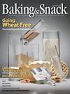 Baking & Snack - November 2005