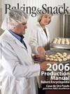 Baking & Snack - May 2006