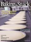 Baking & Snack - November 2006