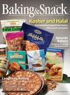 Baking & Snack - April 2007