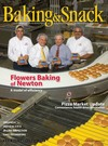 Baking & Snack - August 2007