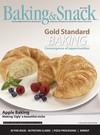 Baking & Snack - May 2009