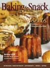 Baking & Snack - October 2009