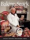 Baking & Snack - December 2009