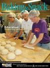 Baking & Snack - May 2010