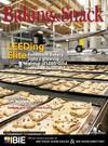 Baking & Snack - June 2010