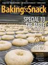 Baking & Snack - May 2014