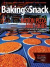 Baking & Snack - May 2015