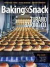 Baking & Snack - July 2015