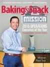Baking & Snack - December 2015