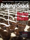 Baking & Snack - February 2016