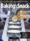 Baking&Snack - November 2016