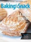 Baking & Snack - May 2017