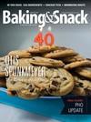 Baking & Snack - August 2017