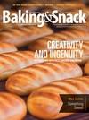 Baking & Snack - November 2018