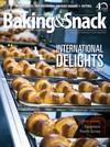 Baking & Snack - February 2019