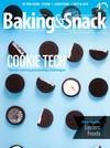 Baking & Snack - April 2019