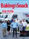 Baking & Snack - May 2019