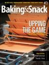 Baking & Snack - July 2019