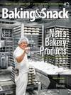 Baking & Snack - November 2019