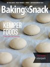 Baking & Snack - March 2020