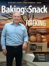 Baking & Snack - April 2020