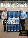 Baking & Snack - May 2020