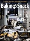 Baking & Snack - July 2020