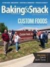 Baking & Snack - August 2020
