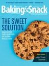 Baking & Snack - November 2020