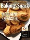 Baking & Snack - April 2021