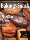 Baking & Snack - March 2021
