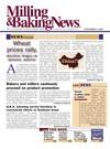 Milling & Baking News - November 4, 2003