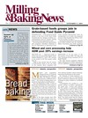 Milling & Baking News - November 11, 2003