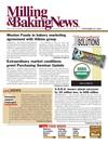 Milling & Baking News - November 18, 2003