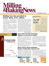 Milling & Baking News - November 25, 2003