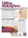 Milling & Baking News - December 2, 2003