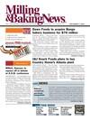 Milling & Baking News - December 9, 2003
