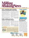 Milling & Baking News - December 23, 2003