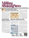 Milling & Baking News - January 13, 2004