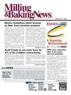 Milling & Baking News - February 3, 2004