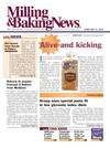 Milling & Baking News - February 24, 2004