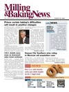 Milling & Baking News - March 30, 2004