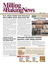 Milling & Baking News - April 6, 2004